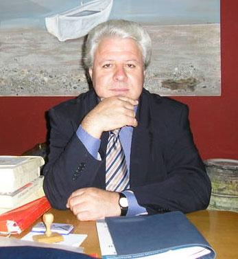 Η επιστολή παραίτησης του κ. Τσομπάνη από μέλος του Δ.Σ. της ΔΗΚΕΛ